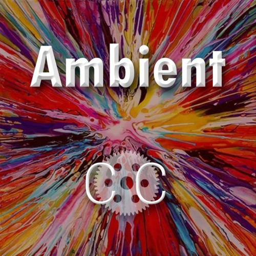 Ambient1(fade in/fade out)(Creative Commons for creativegames.me)