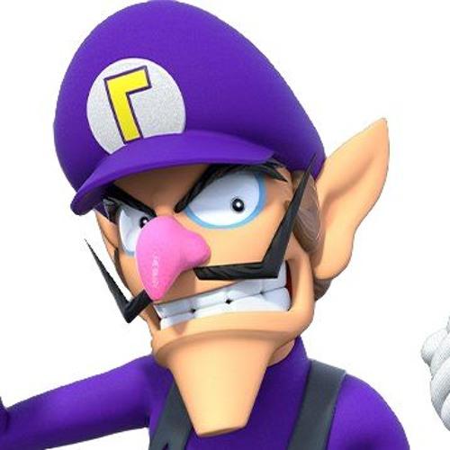 Super Smash Bros Brawl Ost Waluigi Pinball Mario Kart Ds