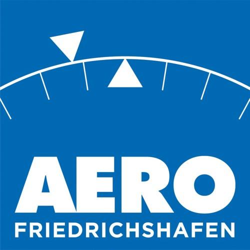 AERO 2019 - Interview mit Roland Bosch