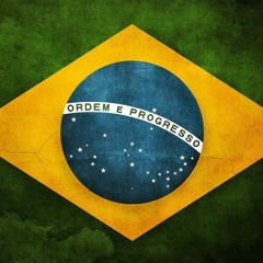 Mix Brasileras [ Dj Luna '' Pem '' ]