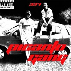 334 - Picanto Gang
