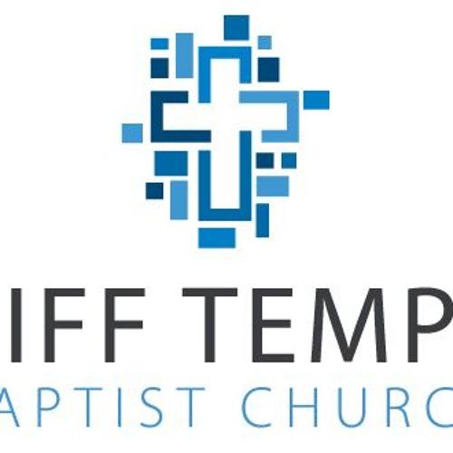 The Jesus Shaped Life: Overcoming Temptation
