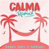 "080. Pedro Capo Ft. Farruko - Calma (Official Remix)[GM Edition 2019]  ""Free Download"""