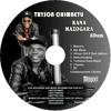 Tryson Chimbetu Bonus