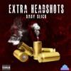 Extra Headshots New Release Mp3