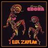 Download Burna Boy - Gbona (Lux Zaylar Edit) Mp3