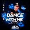 Download DANCE WITH ME (VOL 6)MY BIRTHDAY BASH EDITION - DAVID BELTRAN DJ Mp3