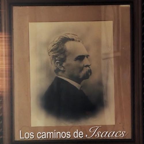 Los Caminos de Isaacs - Track3