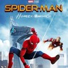 Spiderman Homecoming Suite - Full Orchestra