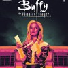 Download The Comic Watchers Show S2E3 Buffy The Vampire Slayer #1 & GotG #1 Mp3