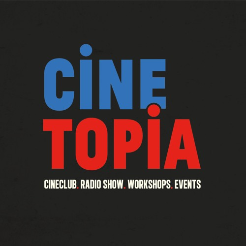 Cinetopia Show 6: January 2019 (Queen Movies, Oscar predictions, Jamie Robson)