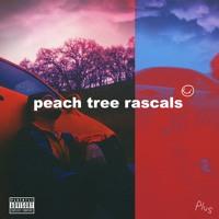 Peach Tree Rascals - Plus