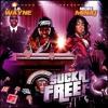 Nicki Minaj Curious George 730 Remix Mp3