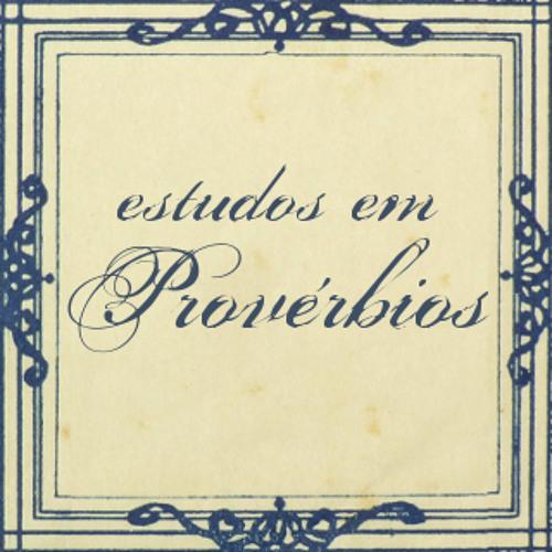 Daniel Santos - Como Instruir os Filhos (Parte 2/2) (Provérbios)