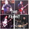 The Front - Live - Blue on Black(Kenny Wayne Shepherd cover) - rec/mix