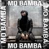 SHECK WES & CRANKDAT - MO MAMBA (G'D UP FLIP)