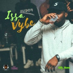 Issa Vybe