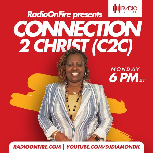 Connection 2 Christ