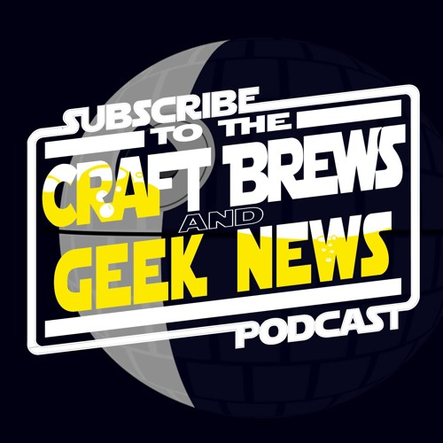 Ep. 086 - Homebrewing is Craft, Florida Craft Beer Day, Anthem VIP Demo Review (Ryan Doesn't get it)