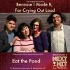 Eat the Food -- Annie Schiffmann -- Winning Song