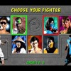 Download Mk1 Character Select Screen Theme (Arcade) Mp3