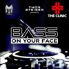 Download Thor Steiger (DIFM BASS ON YOUR FACE RADIO)#35BDer Mp3