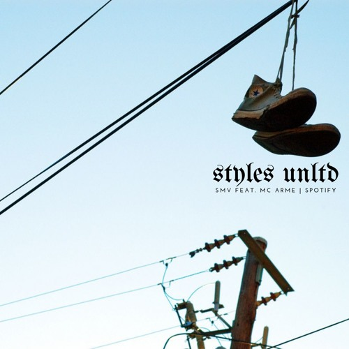 Styles Unltd