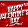 Download AASHIQ BANAYA AAPNE REMIX DJ NAVEEN BJC Mp3