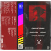 Hikaru Utada & Skrillex - Face My Fears [RED DEATH GRAVE Remix]