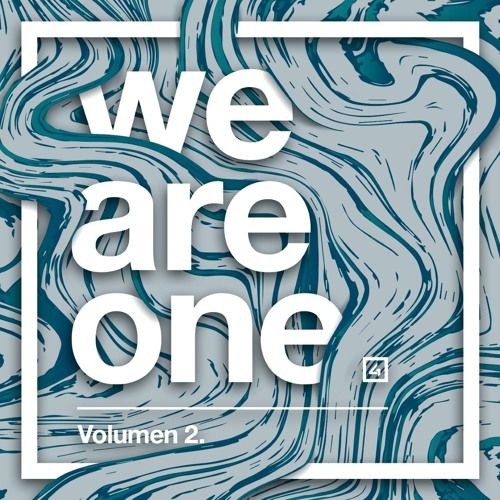 We Are One Vol.2 by Geométrika FM