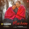 Marham by Sonu Nigam Vibhas Mp3 Song Movie SP Chauhan 2019 - Smartrena.com