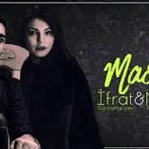 Ifrat Nərgiz Təhməzli Mashup 2019 Yukle Mp3 By Sev Senide Gitme
