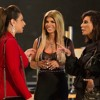 Episode 295 - 'Real Housewives of New Jersey' Episode 913 Recap with Armin and Camilly