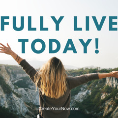 1482 Fully Live Today!