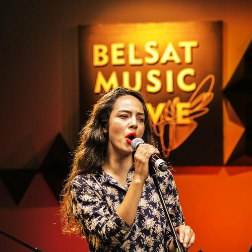 Dee Tree - Дубрава (Belsat Music Live)