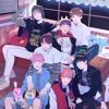 BTS - NOT TODAY MV [Sub Español  Hangul  Rom] HD Portada del disco