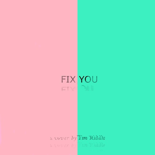 Fix You (Cover)