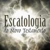 Leandro Lima - Os Poderosos Feitos de Jesus (Parte 2) (Mateus 4:1-11)