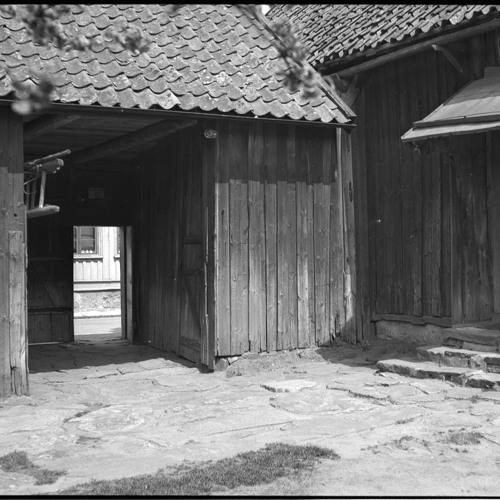 Alingsås historia - 1800-talet del 3