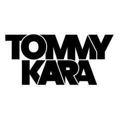 Halsey - Without Me x KHsp (Tommy Kara Edit)