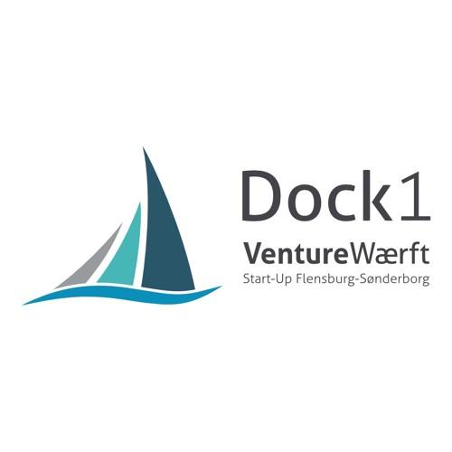 Dock 1: Start-Up Unterstützung auf dem Flensburger Campus (Folge 3)