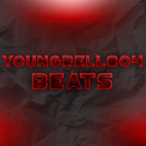 Rap Radio friendly type beat- UK