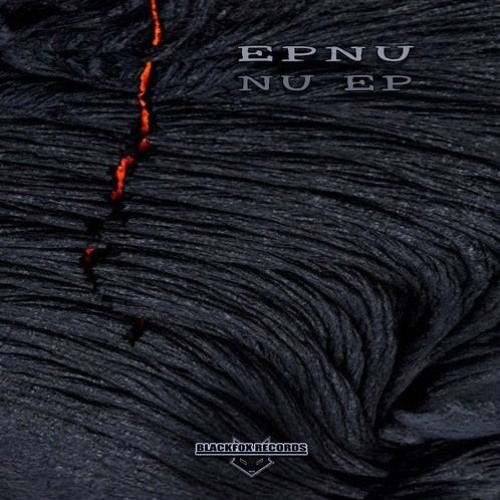 Epnu - Nu 2019 [EP]