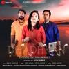 Switchers Feat. Sonal Mangret - Dhadhkan (Zee Music Company)