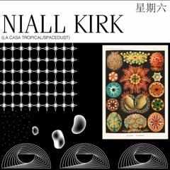 Niall Kirk - Hang Dai Mix