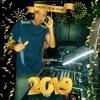 Mix cumbia Dj flako Gt 502