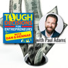 TD245: Bouncing Back After Losing $2MM from Balance Sheet Overnight with Paul Adams
