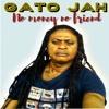 No Money No Friend - Prophet Gato Jah
