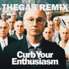 Curb Your Enthusiasm Theme (TheGas Remix)