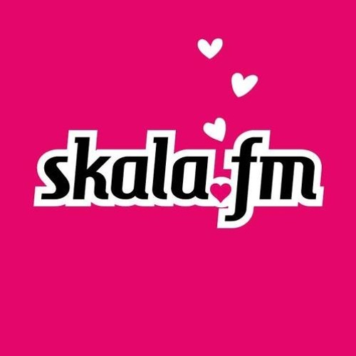 SKALA FM POWERINTROS VINTER 19 by Jacob Nøhr (skala fm